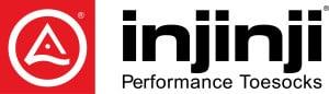 Injinji_logo