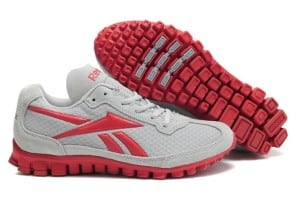 New-Reebok-Realflex-optimal