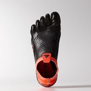 adidas_adipure_training_1.1