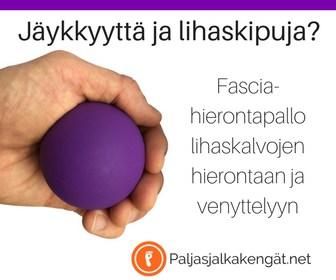 fascia-hierontapallo